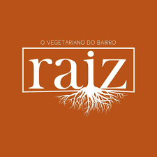 It is remarkable that singers from 3 different continents can blend so seamlessly. Raiz O Vegetariano Do Bairro Photos Aveiro Portugal Menu Prices Restaurant Reviews Facebook