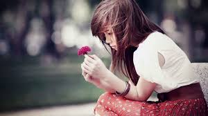 alone girl in love wallpapers for facebook. Fine Wallpapers Wallpaper Girl Sad To Alone Girl In Love Wallpapers For Facebook L