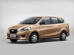 new car releases 2014Eight Flop Cars and SUVs That Were Launched In India Over The Past