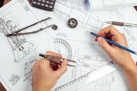 Resume Writing For Engineers Engineering Resume Tips