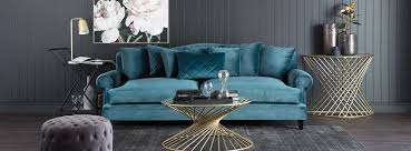 oz living furniture. Image May Contain: People Sitting, Living Room And Indoor Oz Furniture N