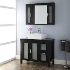 bathroom vanities. Bathroom Vanities