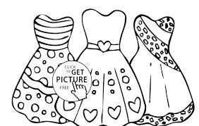 Minnie Mouse In Wedding Dress Coloring Page Pages To Print Flowers
