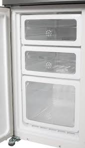 electrolux fridge freezer. electrolux eqe6807sd 676l french door fridge freezer h