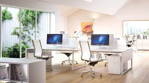 fantoni office furniture. fantoni office furniture e