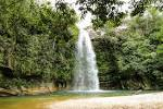 imagem de Cachoeira de Goiás Goiás n-19
