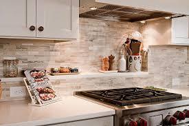 kitchen backsplashes images new modern kitchen backsplash tile backsplash edmonton inspirational
