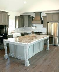 used kitchen island for sale. Delighful Sale Used Kitchen Island For Sale Custom Islands Lg    To Used Kitchen Island For Sale