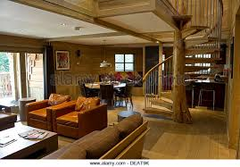 Center Parcs Longleat Forest Reviews  Warminster Wiltshire Longleat Treehouse
