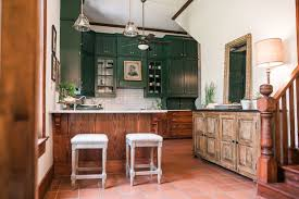 Small Picture Stunning Home Interior Design Trends Pictures Interior Design