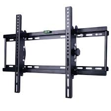 amazing tv wall mount bracket 30 70 tilt p l a m c d e 3 t v g bravium package fitting hardware instruction with shelf installation bunning full motion