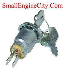 cub cadet pto switch cub cadet ignition switch Wiring Diagram Symbols at 725 04174 Wiring Diagram