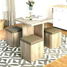 small kitchen table with chairs small kitchen table with benches small kitchen table with benches small small kitchen table