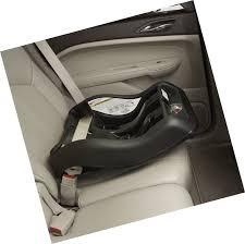 evenflo embrace infant car seat base black 3