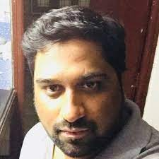Abhijit Padma (@Abhijit_Padma) | Twitter