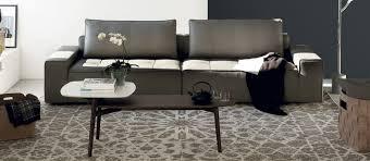 high end modern furniture. VIREZ Home Interiors Furniture Store Toronto. Luxury Modern Styles High End E