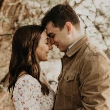 Nina Bruno and Connor Vorhaus's Wedding Registry on Zola | Zola