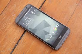 HTC One (M8) Review: The New Best ...