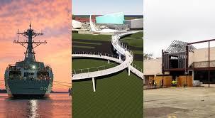 ingalls expansion part of 89 million