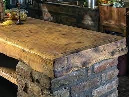 outdoor kitchen countertops outdoor countertop ideas epic marble countertops