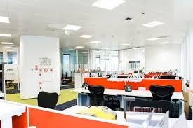 Ebay office Workplace Группа компаний Dwg Office Of Ebay Группа компаний Dwg