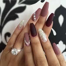 Gorgeous nail art @riyathai87 #hudabeauty   Nails   Pinterest ...