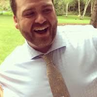 Ted McDowell - Territory Manager - Zevia | LinkedIn
