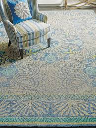 hand hooked area rugs for home decorating ideas new 41 best rugs images on