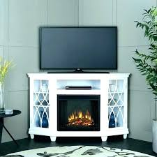 big lots electric fireplace big lots electric fireplaces fireplace stand indoor black