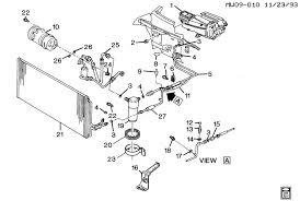 1998 lumina engine diagram fluids wiring diagram for you • 1998 lumina engine diagram fluids engine auto parts 1997 chevy lumina 3 1 engine diagram 1998 chevy lumina 3 1 engine schematic