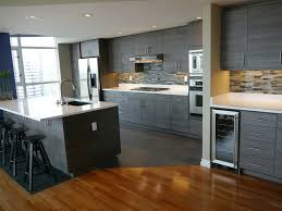fetching kitchen cabinet refacing edmonton homey house plans ideas