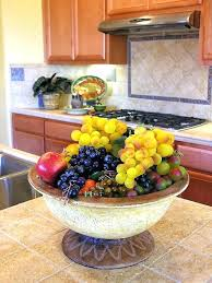 fruit stand for kitchen counter fruit basket kitchen and tiles with fruit basket 2 tier fruit basket stand