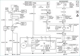 drag car wiring diagram awesome race car alternator wiring diagram wiring diagram for car alternator drag car wiring diagram awesome race car alternator wiring diagram