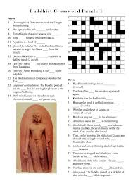 13 best Puzzles ☸ images on Pinterest   Puzzle, Puzzles and Riddles
