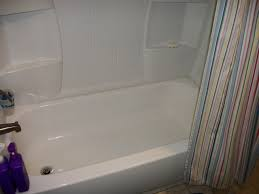 magnificent tub surrounds home depot ornament bathroom and shower