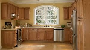 Beautiful hampton style kitchen designs ideas Round Hampton Medium Oak Kitchen Image Kitchen Bathroom Design Center Kitchen Image Kitchen Bathroom Design Center
