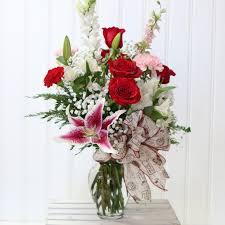 florist in aberdeen nc. Plain Aberdeen Love Letter Inside Florist In Aberdeen Nc F