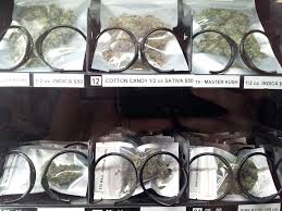 Bc Pain Society Vending Machine Delectable BC Pain Society Opens Canada's First Marijuana Vending Machine
