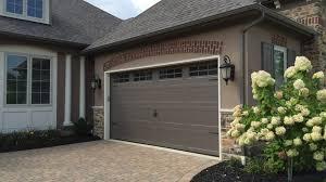 garage door repair mentor ohio garage designs