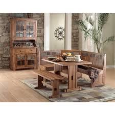 breakfast nook furniture set. best 25 breakfast nook table set ideas on pinterest corner dining small and sets furniture c