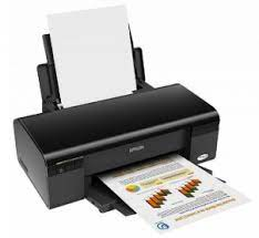 Epson stylus t13 driver free download, and many more programs. Epson Stylus T13 Driver Download Windows Mac Support Epson