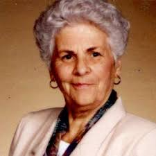 Lena Coker Obituary - Asheboro, North Carolina - Kennedy Funeral Home