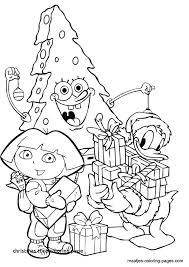 Coloring Page Flag Elegant Free Pages Book Picture Coloring Page Us