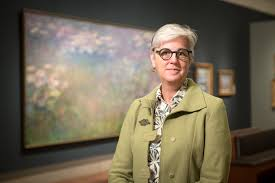 Nelson-Atkins to Fill Six Lead and Assistant Curatorial Posts