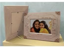 frames for mother ahmedabad