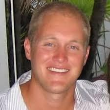Joshua McCollom - Crunchbase Person Profile