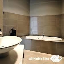 porcelain tiles for bathrooms full size of tile flooring example trendy designs 8 porcelain tile bathroom