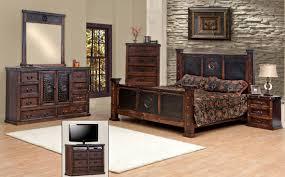 Queen Size Bedroom Suite Black Queen Size Bedroom Sets