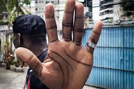 """Refugiados africanos falam sobre experiências de racismo no Brasil: """"Dói  muito"""" - CÁRITAS RJ"""