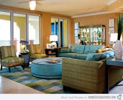 tropical living rooms: tropical living room designs  studio m tropical living room designs